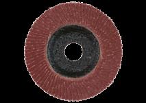Normální korund Flexiamant