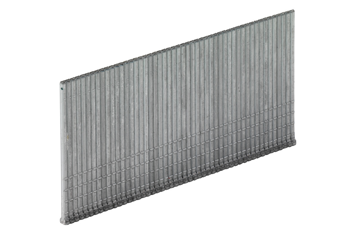 1000 hřebíků 30 mm (630908000)