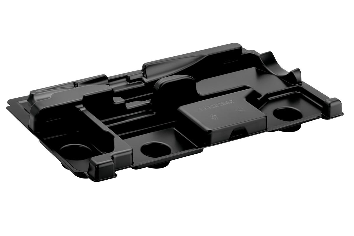 Vložka ASE 18 LTX (628891000)