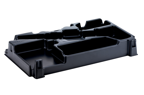 Vložka GA 18 LTX (628895000)