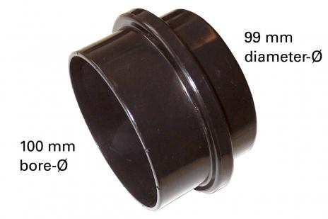 Přechodový kroužek (0913031300)