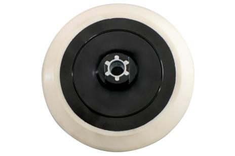 Podložný talíř se suchým zipem 147 mm M 14 (623288000)