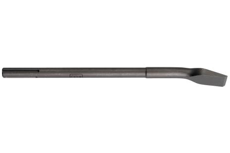 Sekáč na dlaždičky SDS-max 400 x 50 mm (623367000)