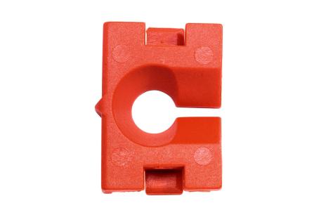3 ochranné destičky proti otřepu pro přímočaré pily (623665000)