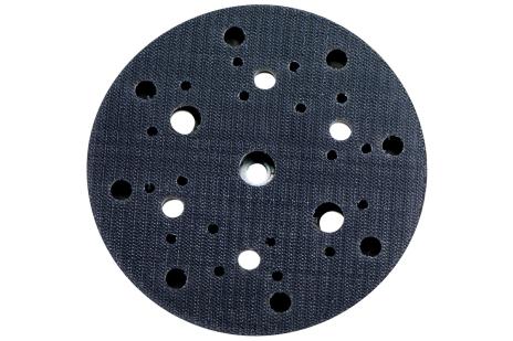 Podložný talíř 150 mm, s několika otvory, SXE 3150 (624740000)
