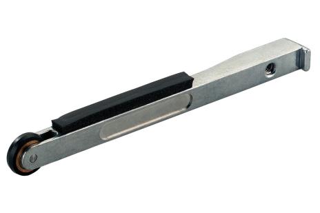 Rameno brusného pásu 2, BFE 9-90 (626380000)