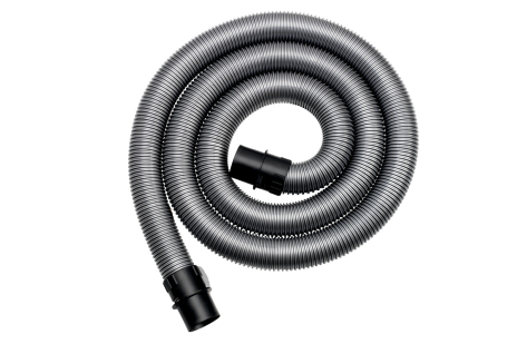 Sací hadice Ø 58 mm, d 3 m, napojení 58/58 mm (630312000)