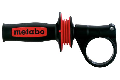 Přídavná rukojeť VibraTech (MVT) UHE/KHE 28 Plus (631595000)