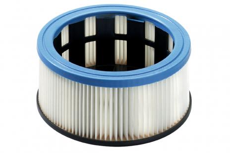 Skládaný filtr AS/ ASA  (631753000)