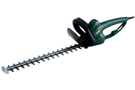 HS 55 (620017000) nůžky na živý plot