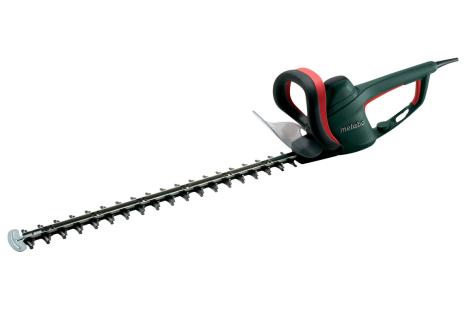 HS 8865 (608865000) nůžky na živý plot
