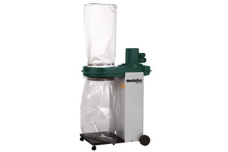 SPA 1702 W (0130170100) zařízení pro odsávání pilin