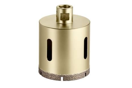 """Diamantová vrtací korunka na obklady """"Dry"""", 68 mm, M 14 (628314000)"""