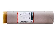 Chladicí a mazací tuk pro obrábění kovů (623443000)