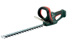 AHS 18-55 V (600463850) akumulátorové nůžky na živý plot