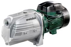 P 9000 G (600967000) zahradní čerpadlo