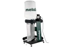 SPA 1200 (601205000) zařízení pro odsávání pilin