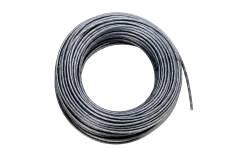 Náhradní struna průměr 2 mm, vlnitá (628430000)