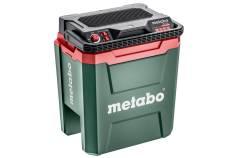 KB 18 BL (600791850) Akumulátorový chladicí box