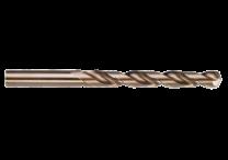 HSS-Co (Cobaltlegierung)
