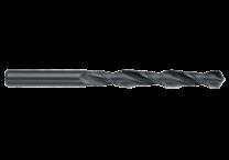 HSS-R (rollgewalzt)