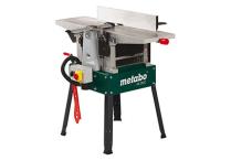 Dickenhobel / Hobelmaschinen
