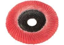 Flexiamant Super Convex Keramik