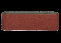 Schleifbänder 75 x 575 mm