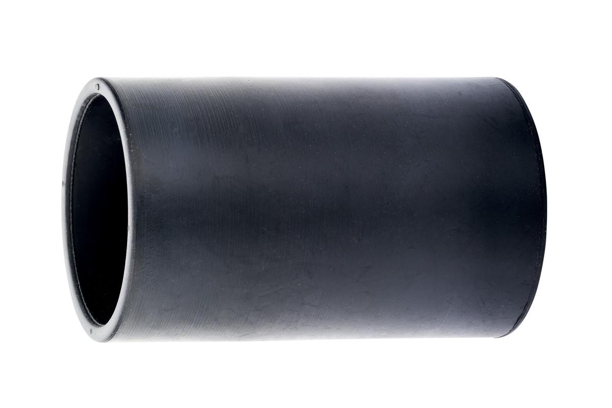 Verbindungsmuffe Ø 58 mm, für Abaugung (631365000)