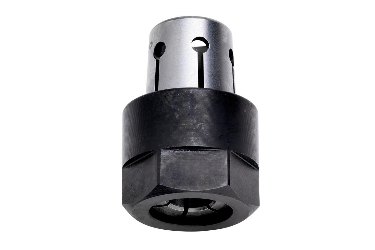 Spannzange 8 mm, Of E 1812 (631567000)