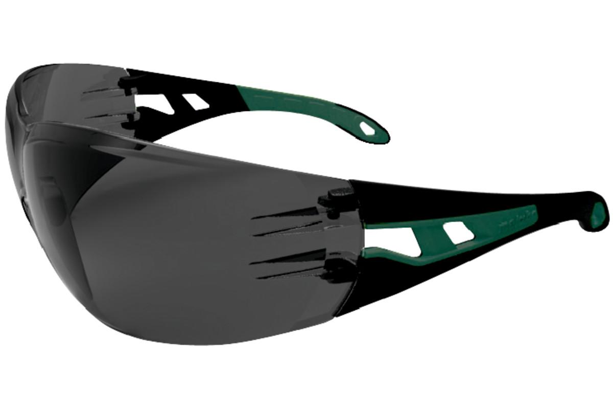 Arbeitsschutzbrille - SP, Sonnenschutz (623752000)
