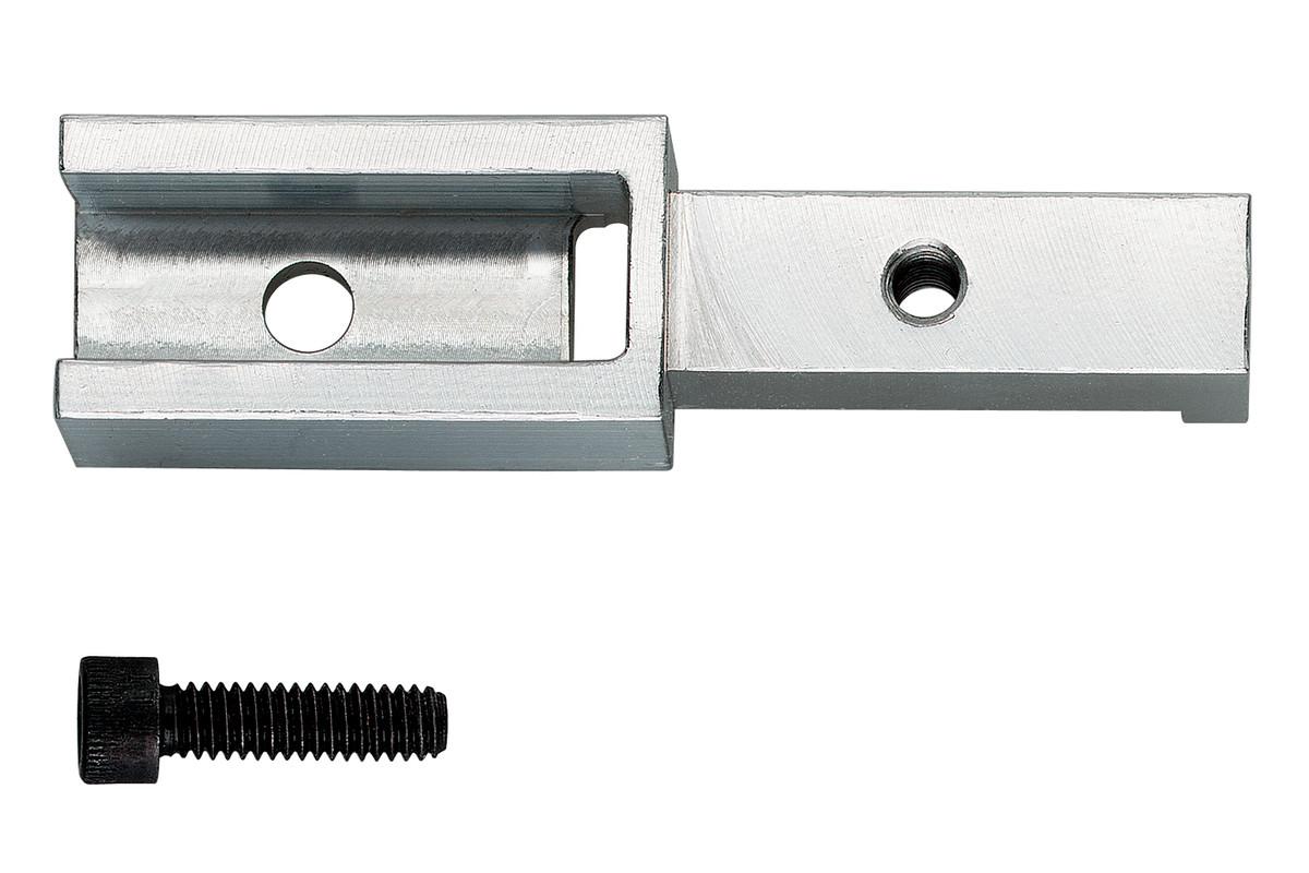 Adapter Bandfeile  (626378000)
