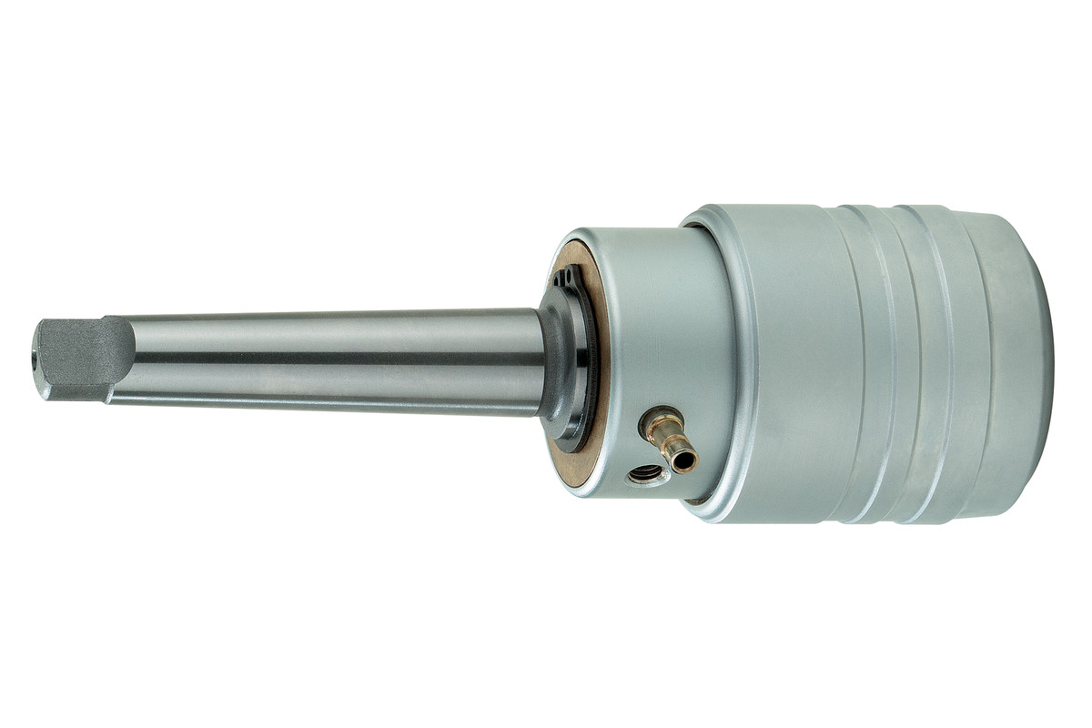 Schnellwechselsystem, MK2/Weldon (626604000)