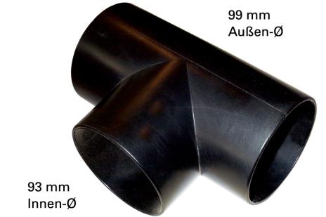 Abzweigung (0913031296)