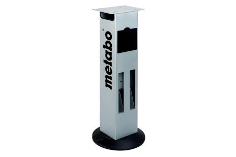 Ständer für Doppelschleifmaschinen 2010  (623867000)