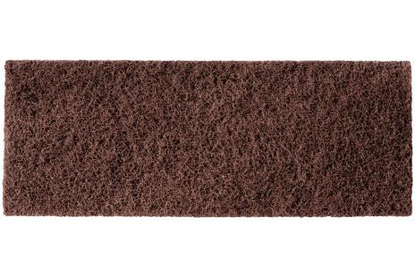 5 Schleifvliese 115 x 295 mm, mittel, SR (624726000)