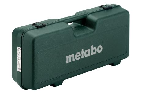 Kunststoffkoffer  W 17-180 - WX 23-230 (625451000)