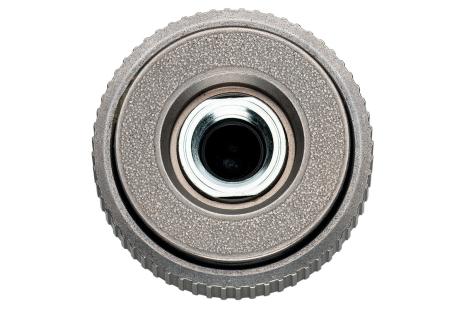 Quick-Spannmutter M 14 (630800000)