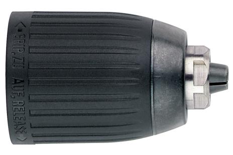 "Schnellspannb. Futuro Plus H1 10 mm, 1/2"" (636516000)"