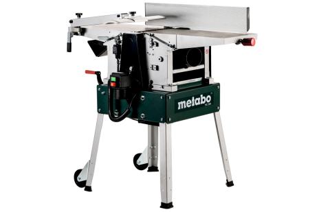 HC 260 C - 2,2 WNB (0114026000) Hobelmaschine