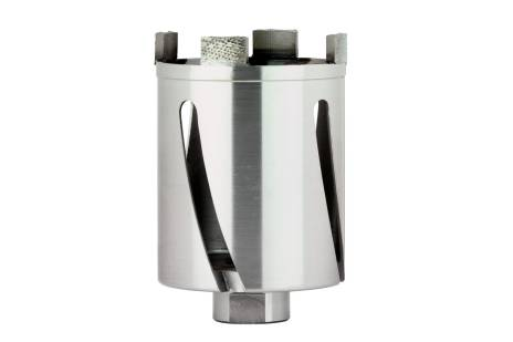 Diamantdosensenker 68 mm x M 16, Universal (628095000)