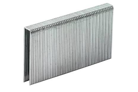 2000 Klammern 4x12 mm (630901000)