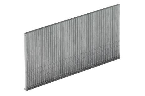 1000 Nägel 16 mm (630592000)