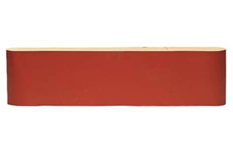 2 Schleifbänder 180x1550, P 100, Holz  (631192000)
