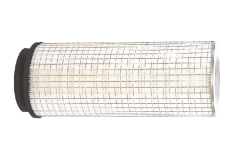 Filterpatrone SPA 2002 (0913059441)