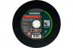 Flexiamant super 300x3,5x20,0 Stein, TF 41 (616156000)