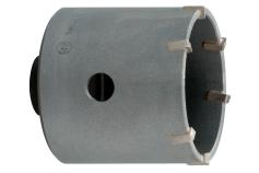 Hammerbohrkrone 30 x 55 mm, M 16 (623391000)