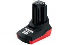 Akkupack 10,8 V, 4,0 Ah, Li-Power  (625585000)