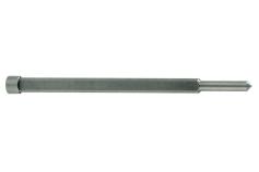 Zentrierstift für HSS lang und HM (626609000)