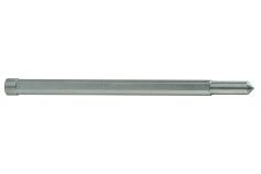 Zentrierstift für HM Ø 70-100 mm (626610000)